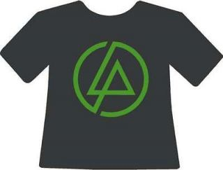 linkin park in Unisex Clothing, Shoes & Accs