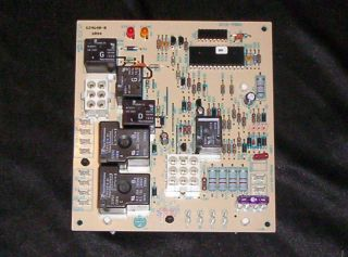 Miller /Nordyne # 903429 Gas Furnace Control Board Factroy OEM Part