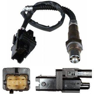 Bosch Wideband Oxygen Sensor Replacement Sensor AEM 30 2001 FAST PLX