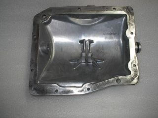 BORG WARNER TREMEC T5 T 5 WC TRANSMISSION CASE COVER 1994 UP W/O