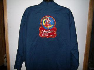 Miller beer,Miller high life,Miller Lite) (shirt,hat,cap,hoodie