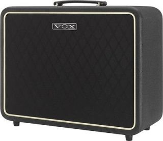 Vox Night Train 112 Speaker Cabinet NEW IN BOX