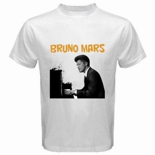 bruno mars shirt