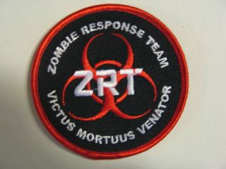 resident evil patches