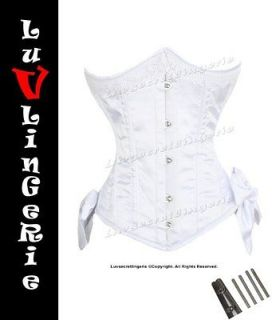 Womens Corsets & Bustiers