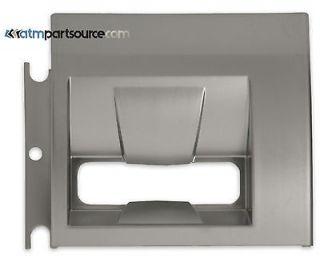 Diebold Opteva ATM Card Reader Bezel, New