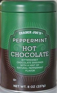 Trader Joe S Bittersweet Chocolate