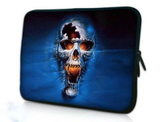 17.3 17.4 Inch Laptop Sleeve Case Bag Cover For DELL ACER SONY IBM