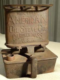 , KEROSENE, HEATER, LOOK, antique, NR) in Generators & Heaters