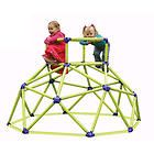 monkey bars in Outdoor Toys & Structures