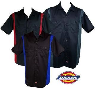 dickies in Casual Shirts