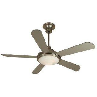 ceiling fan light covers in Home & Garden