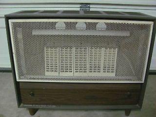 Gas Wall Radiant Infrared Ceramic Space Heater  Brand, 25,000 Btu