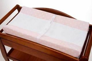 Baby Changing Table Pads & Covers