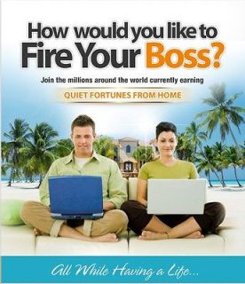 Honest Hard Work Home Online Business Makes You Real Money Direct
