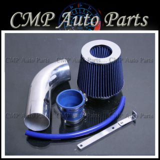 CHEVY CHEVROLET AVEO 1.6L AIR INTAKE KIT SYSTEMS (Fits 2005 Chevrolet