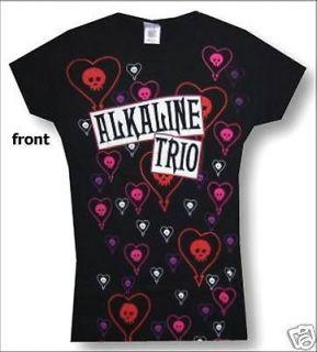 Alkaline Trio) (shirt,tee,tshirt,sweatshirt,hoodie,hat,cap,beanie