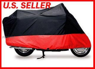 Motorcycle Cover Honda Rebel Rebel 250 Rebel 450 b0159n4