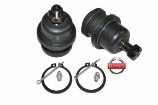 2000 Chrysler Sebring Convertible K7218 Suspension Ball Joint Front