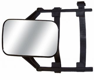 Cipa Universal Towing Mirror Extension