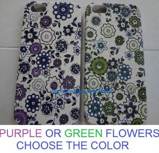 iphone 5 case fabric in Cases, Covers & Skins