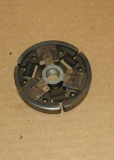 024 AV Super Stihl Chainsaw Clutch Assembly