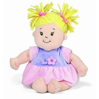 realistic baby dolls in Baby Dolls