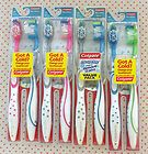 Colgate Max White Toothbrush Polishing Star Soft Full Head Remove