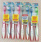 Colgate Max White Toothbrush Polishing Star Soft Full Head Remove