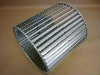 squirrel cage fan in Industrial Supply & MRO