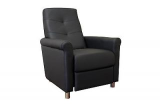 modern living room chair in Furniture