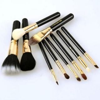 Makeup Tools/Accessories