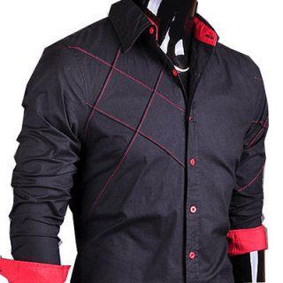 Designer Clothes For Men From New York mens designer shirts mens top