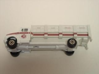 1993 Road Champs Die Cast Recycle America Truck (sku 31601)