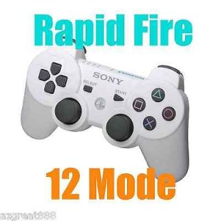 ps3 controller mod