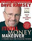 Proven Plan for Financial Fitness by Dave Ramsey (2003, Hardcover