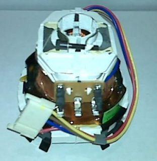 New Deflection Yoke Coil for Color Arcade CRT Cathode Ray Tube