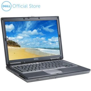 Newly listed Dell Latitude D630 Laptop 2.20 GHz, 2 GB RAM, 150 GB HDD
