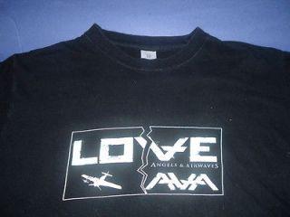 Angels and Airwaves) (shirt,tee,hoodie,tank)