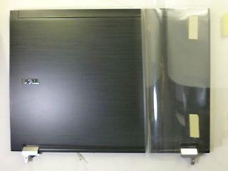 GENUINE OEM NEW Dell Latitude E6500 CCFL LCD J019 Back Cover G068P