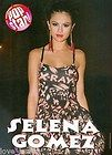 SELENA GOMEZ   WIZARDS OF WAVERLY PLACE   11 x 8 MAGAZINE PINUP