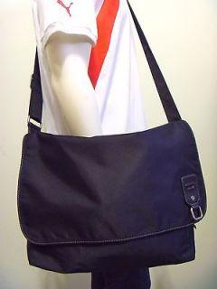 diesel bag in Backpacks, Bags & Briefcases