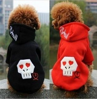 designer dog clothes