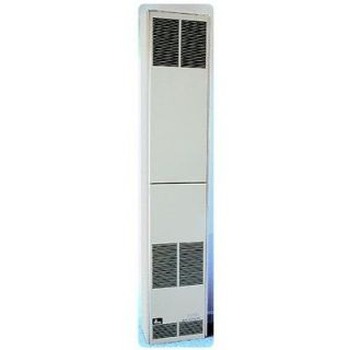 Counterflow Direct Vent Wall Furnace with Standing Pilot DVC35SPP