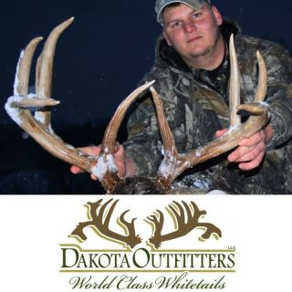 141 to 160 TROPHY WHITETAIL DEER HUNT Ohio Fall 12