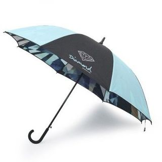 Diamond Supply Co Brilliant Simplicity Umbrella ONLY 100 MADE Pretty