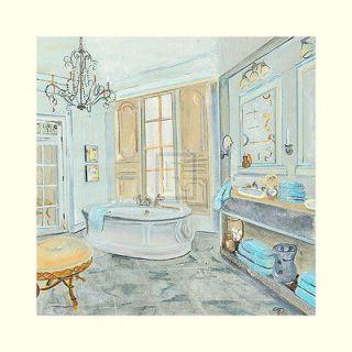 On To Bathroom Designs Master Bathroom Designs Small Bathroom Designs