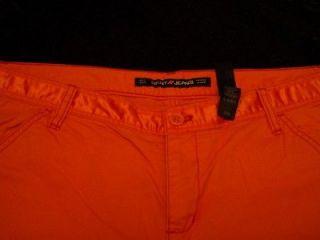 DKNY jeans shorts size 13