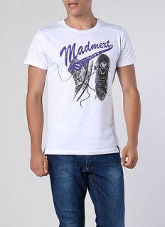 Mens T Shirt Fit Tee Converse Old School Street Fashion istanbul