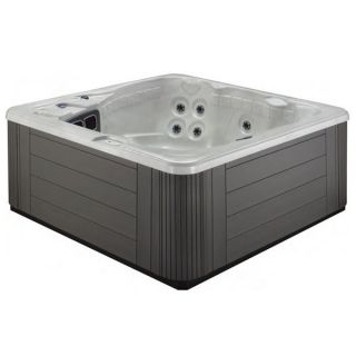 DreamMaker Olympus Spa Hot Tub Dream Maker Portable Spa
